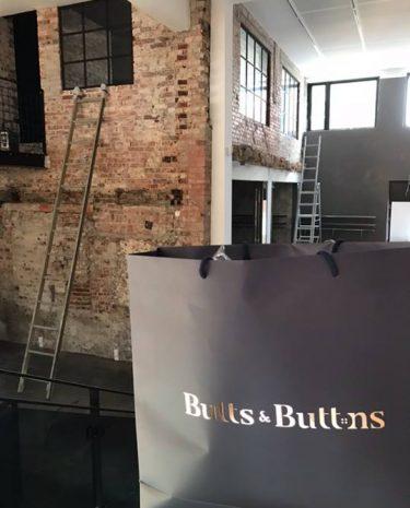 buttsandbuttons-renovering-07