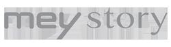 meyStory