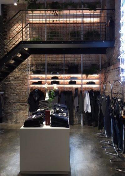 buttsandbuttons-store-02